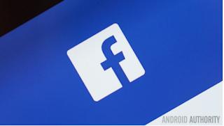 Retrieve lost facebook Password