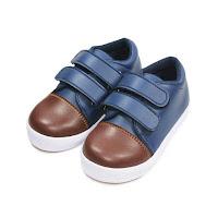 Alfacart Sepatu Anak Laki-Laki Tamagoo Sean Navy ANDHIMIND