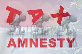 GAMBAR TAX AMNESTY