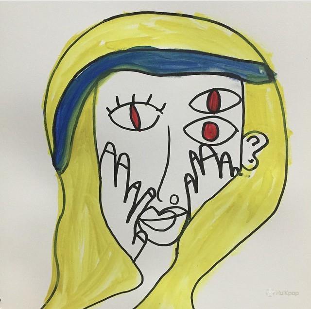 [Single] Laybacksound – 뒤숭숭해