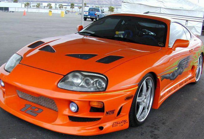 Os Carros Mais Loucos Do Mundo Carros Mais Tunados De 2013 HD Wallpapers Download free images and photos [musssic.tk]