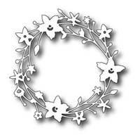 http://www.artimeno.pl/memory-box/5271-memory-box-catlina-wreath-wykrojnik.html