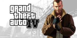 http://www.getpcgames.net/2016/12/grand-theft-auto-iv-gta-4-pc-free-download.html