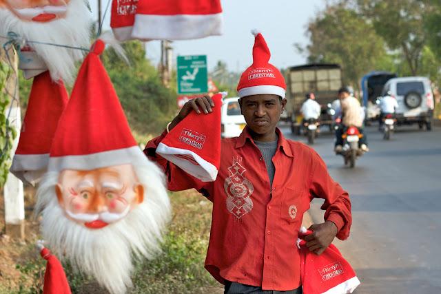купить тур онлайн на Кубу на Рождество