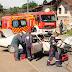 SC gasta cerca de 1% do PIB com acidentes de trânsito e gastos per capita de Blumenau foram de mais de 100 milhões