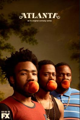 Atlanta (1x