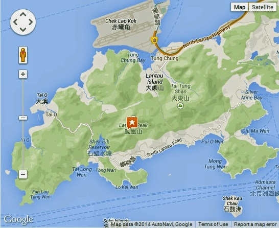 Lantau Island Hong Kong Location Map,Location Map of Lantau Island Hong Kong,Lantau Island Hong Kong accommodation destinations attractions hotels resorts map reviews photos pictures,lantau island things to do,property lantau island cable car price buddha weather forecast