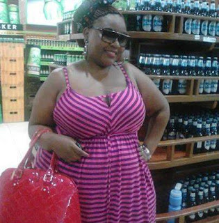 Sugar Mummy/Daddy Connection - Call +23407082844244 Now