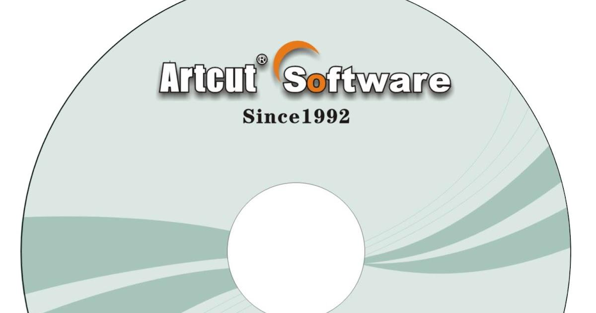 Artcut 2009 Graphic Disc