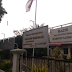 Desa Tajurhalang Kecamatan Cijeruk Kabupaten Bogor