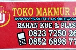 Lowongan Toko Makmur Jaya Pekanbaru Mei 2018