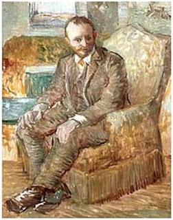 Tala de Thomas Bernhard