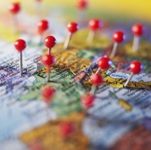5 Alasan Kamu Butuh Agen Wisata