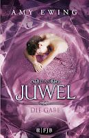 http://lielan-reads.blogspot.de/2015/08/rezension-amy-ewing-die-gabe-das-juwel-1.html#more