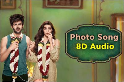 13 Music: 3D Hindi Song