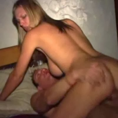 Sexo anal video porno