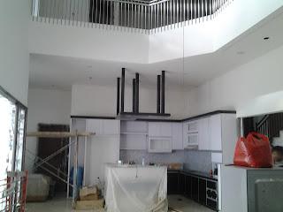 design-interior-rumah-modern