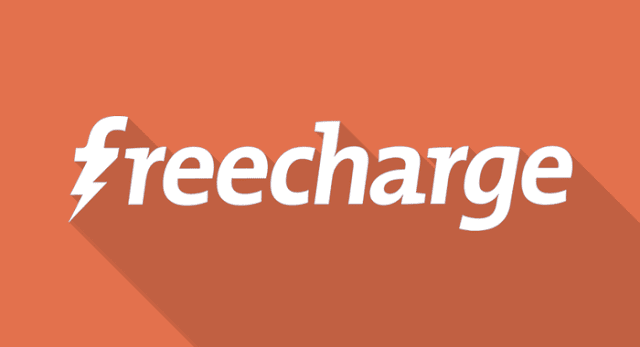 FreeCharge services