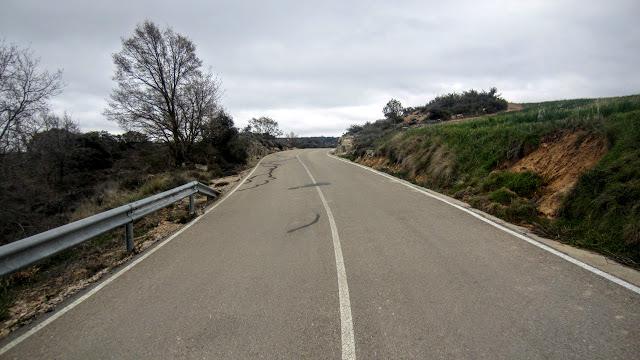 Cerro de la Carrasquilla