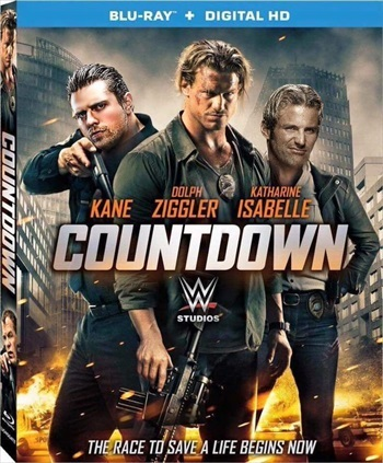 Countdown 2016 English BluRay Download