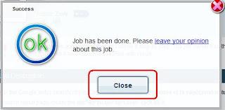 Lowongan Kerja Online