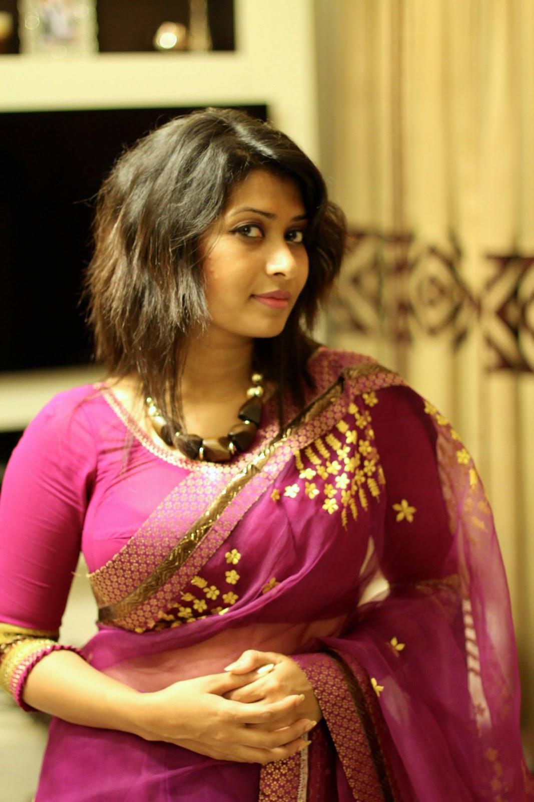 Andhra Telugu Women And Girls Numbers 2017-9741