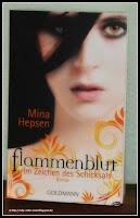 http://ruby-celtic-testet.blogspot.de/2015/06/flammenblut-im-zeichen-des-Schicksals-von-Mina-Hepsen.html