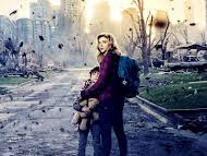 Download Film The 5th Wave (2016) Subtitle Indonesia
