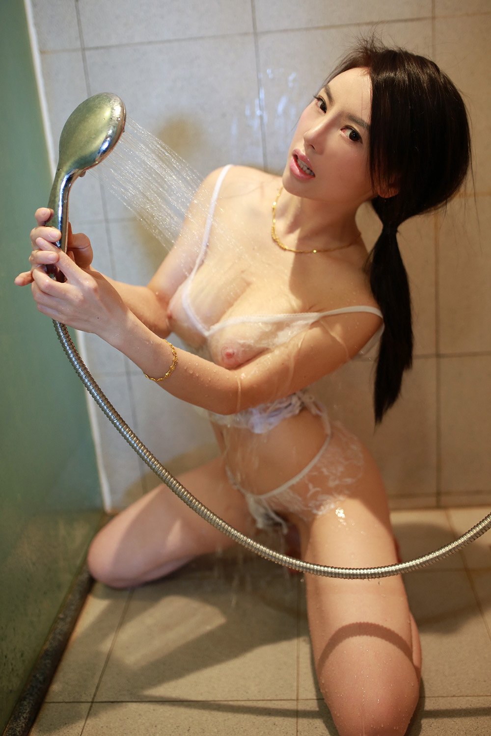 660A1408 - MYGIRL NO.27 Photo Nude Hot