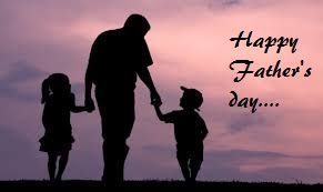 father's day images, father's day picture, father's day wallpapers, father's day dp.