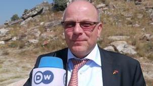 """الخبير الألماني كانينغيسر: لهذه الأسباب يراهن المغرب على الانضمام لمجموعة """"سيداو"""""""