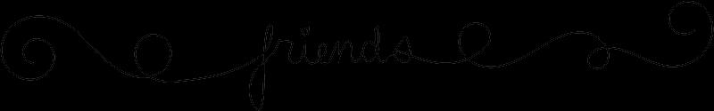 friends, partenaires, association, loto, donc, happy journal