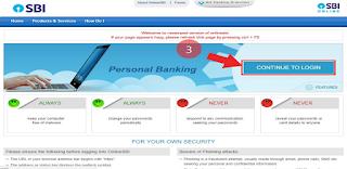 online-net-banking-login