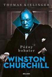 http://lubimyczytac.pl/ksiazka/4822082/pozny-bohater-winston-churchill