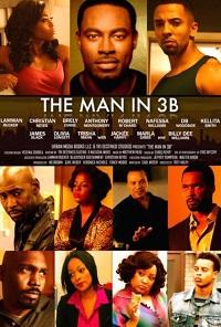 Watch The Man in 3B Online Free in HD