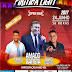 Amado Batista realizará show no dia 24 de junho de 2017, em Piritiba-BA