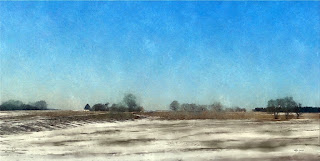 http://pixels.com/featured/winter-landscape-3-wolfgang-schweizer.html