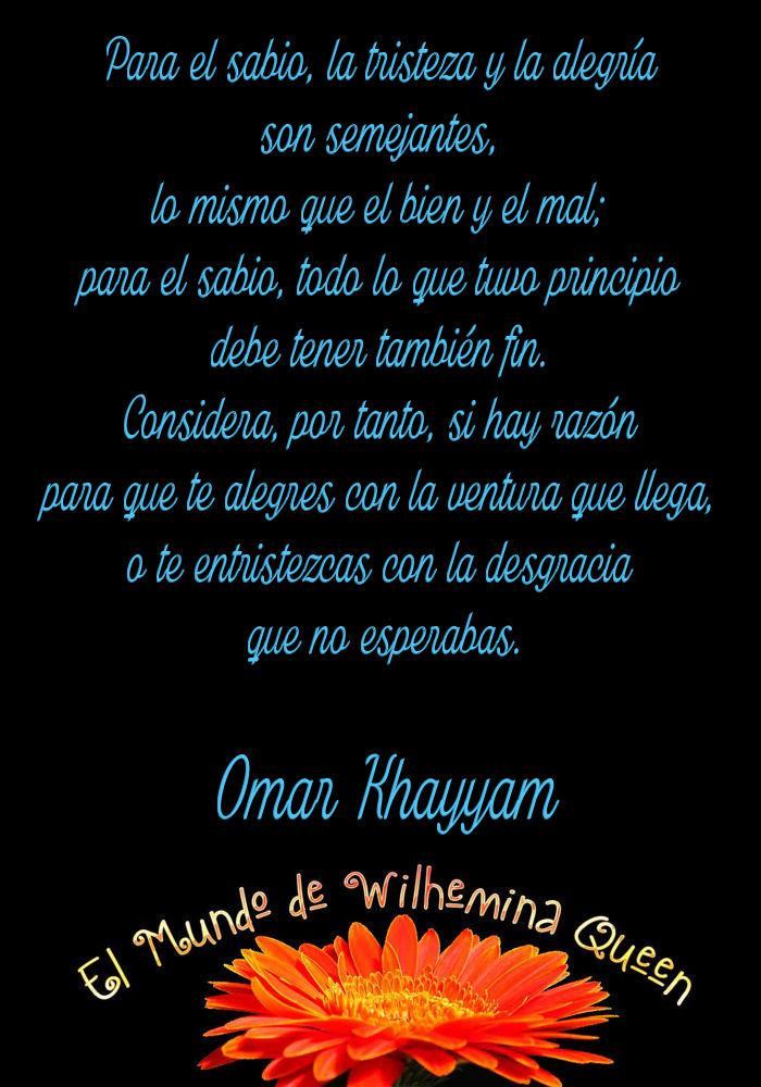 El Mundo De Wilhemina Queen Wilhefrases Tristeza Y
