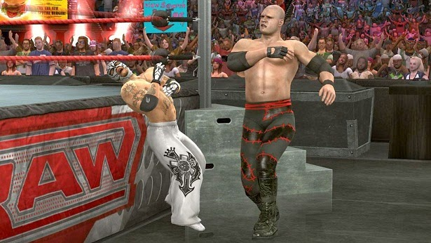 wwe-smackdown-vs-raw-2009-free-download-full-version