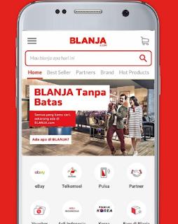 Cara Menemukan Toko Online Shop Terpercaya