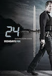 24 Giờ Chống Khủng Bố Phần 7 - 24 Hours Season 7