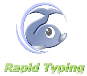Typing rapid download gratis
