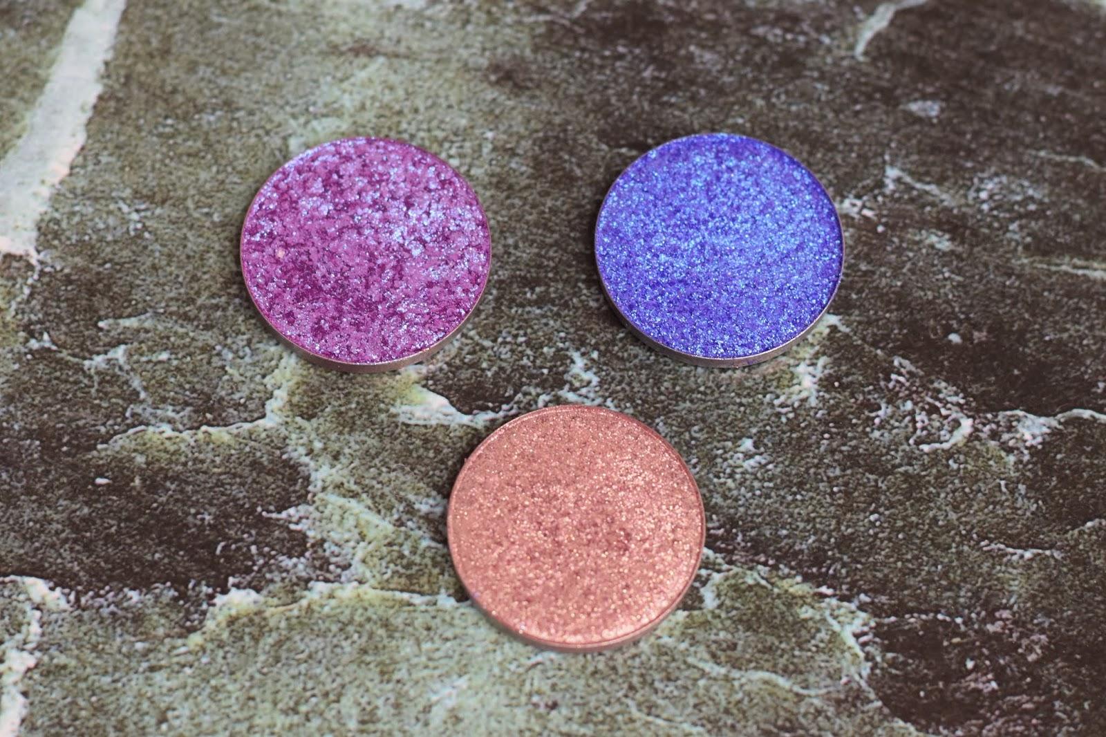 turbo pigmenty
