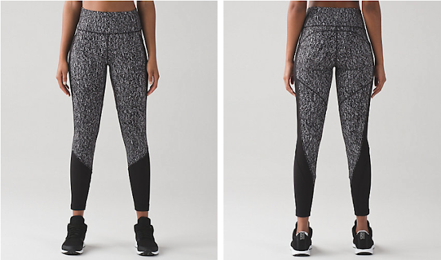 lululemon fit-physique-tight