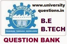 ME2041 advanced ic engines question bank | ANNA UNIVERSITY QUESTION