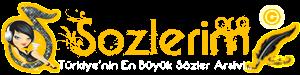Sozlerim.Org, Türkiye'nin En Büyük Sözler Arşivi