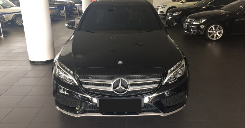 Mercedes benz dealer dealer mercedes benz jakarta promo for Mercedes benz service b coupons 2017
