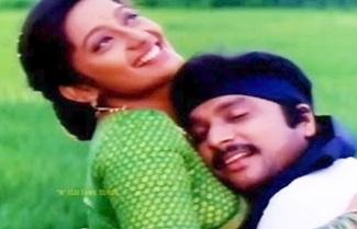 Ilayaraja Melody Songs | Tamil Cinema Songs