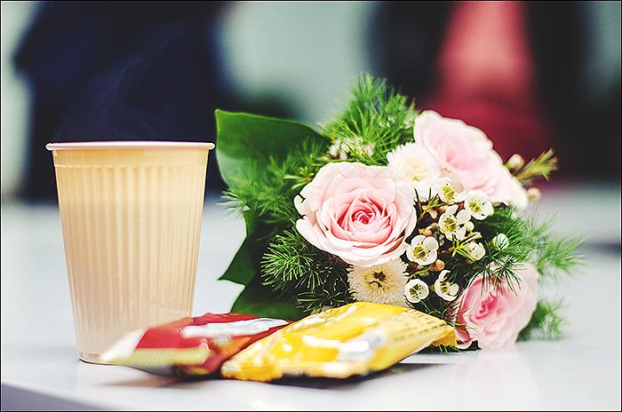 Wedding, hochzeit, Fotografie