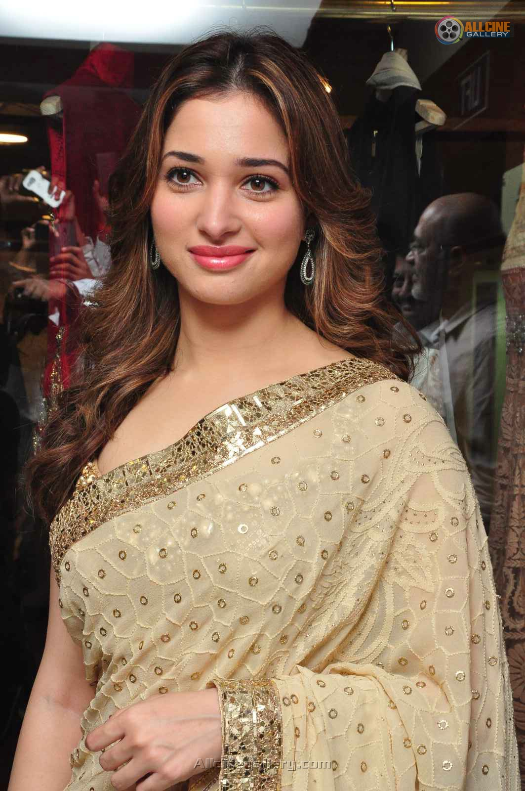 tamannaah bhatia aka thamanna tamil actress gallery | 2015 latest